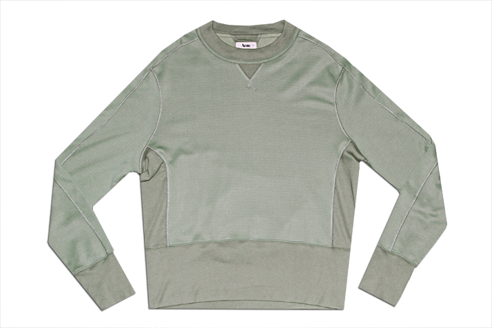 Acne_Thermal