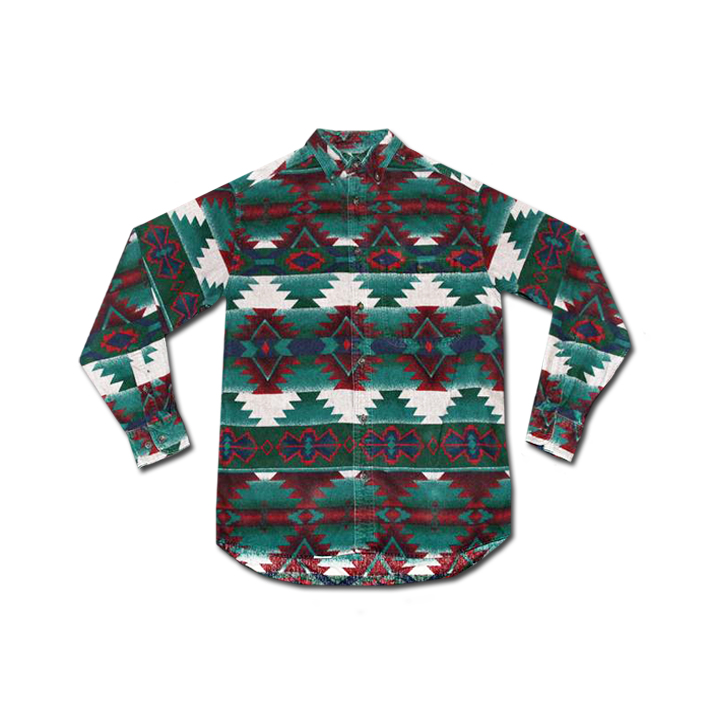 Aztec_Oxford