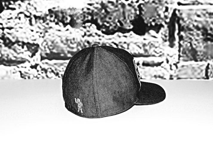 BBC_Hat_Back