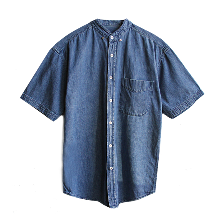 Denim_Chambray