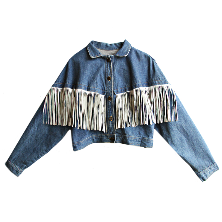 Denim_Fringe