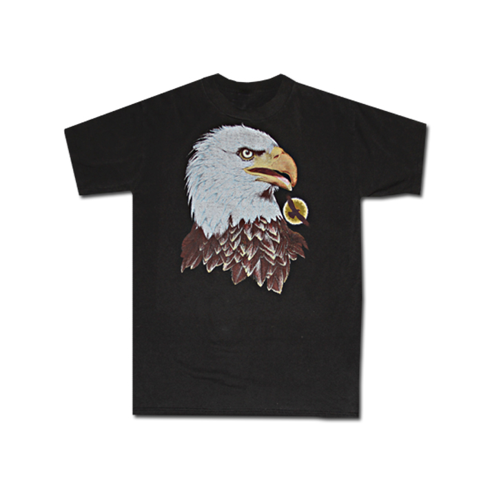 Eagle_Graphic