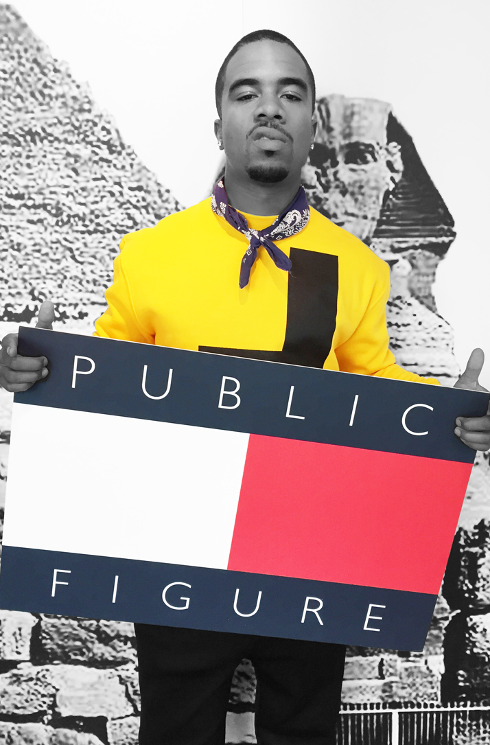 FFINCPublicFigure