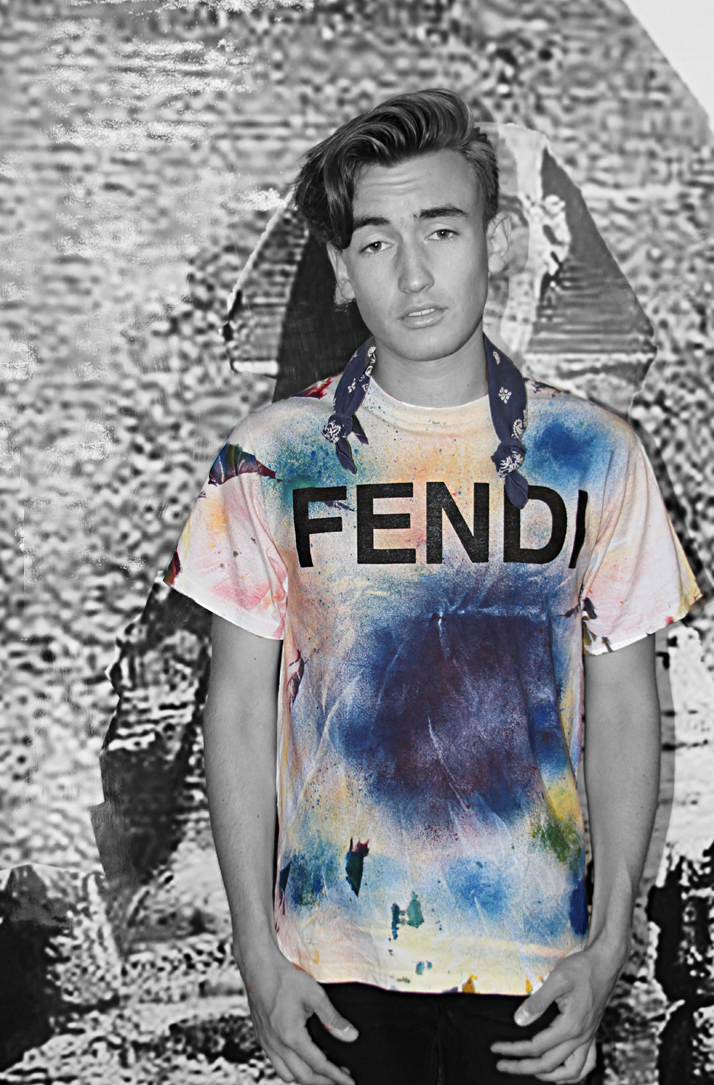 Fendi_Abstract