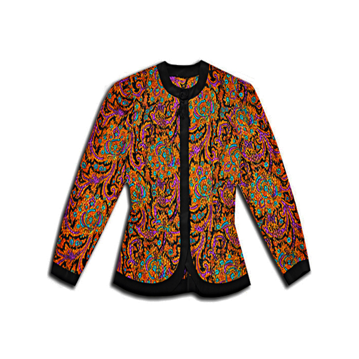 Floral_Paisley_Silk