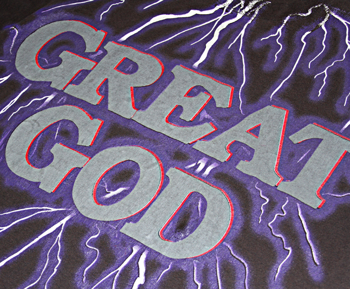 GreatGod_Detail