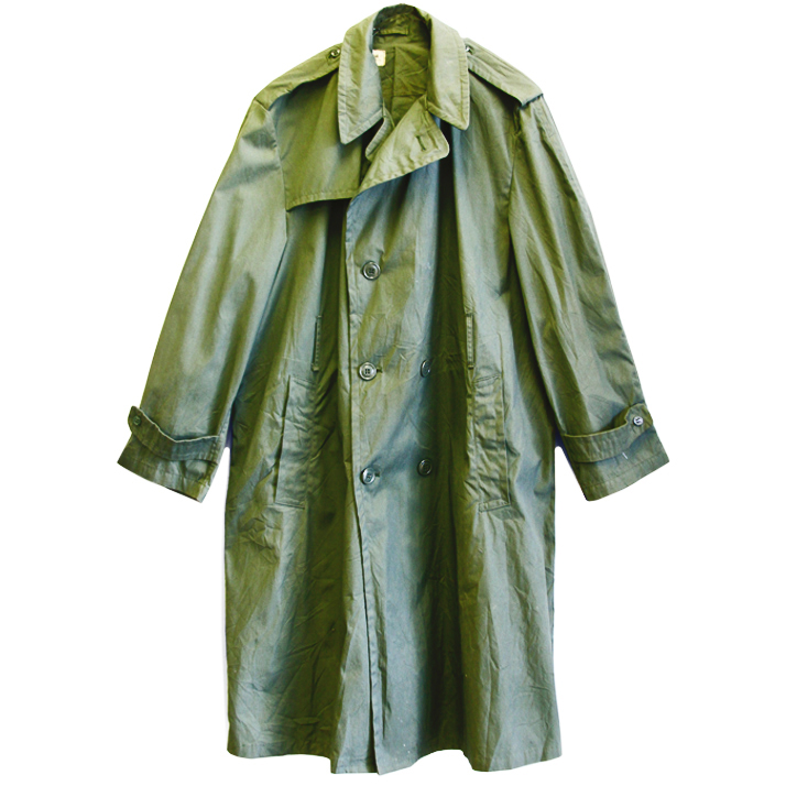GreenTrenchCoat1