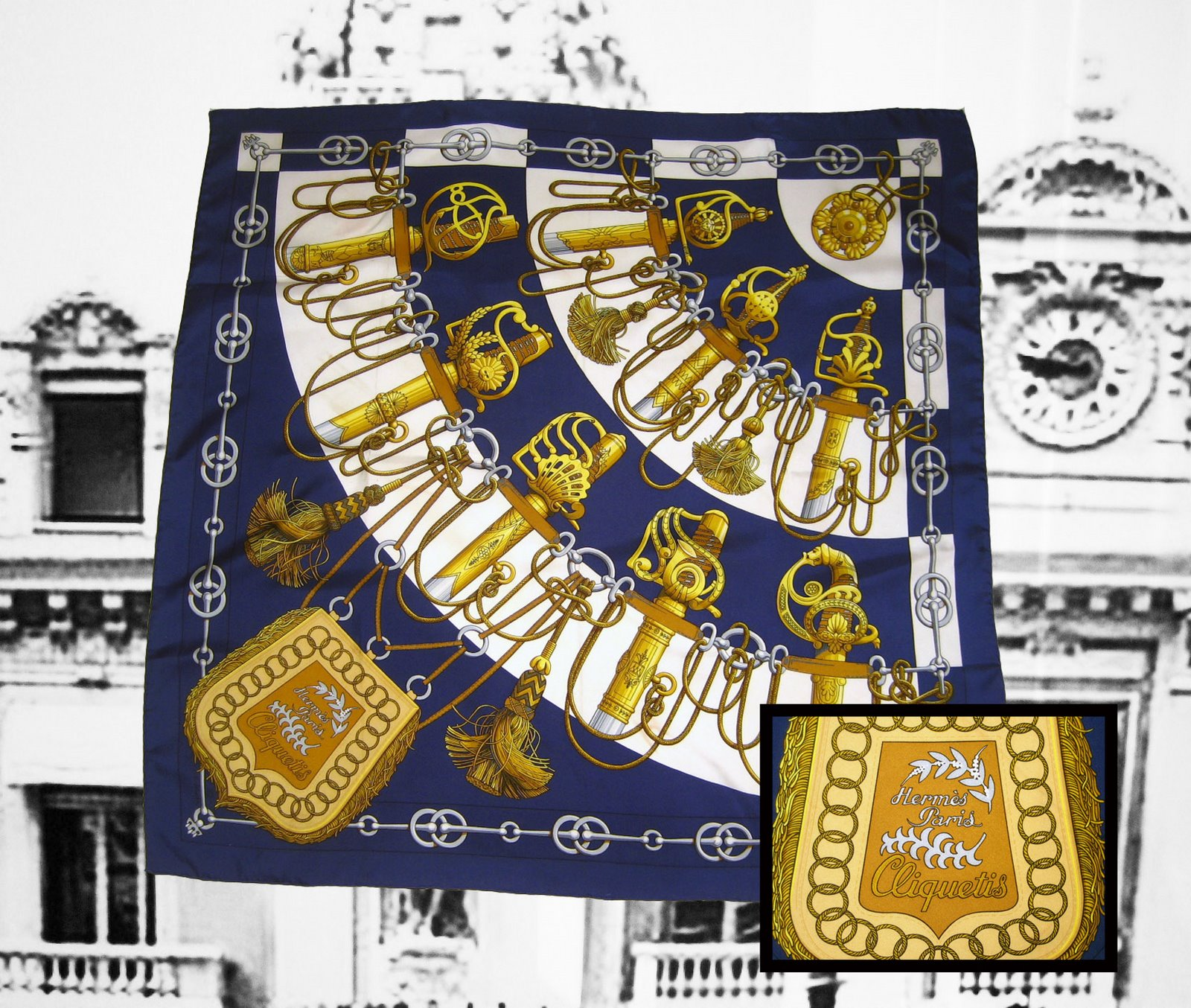 Photos of Best Hermes Scarf Designs Best Hermes Scarf Designs