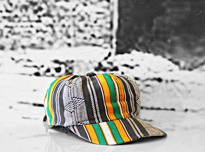 KenteSnapback-1