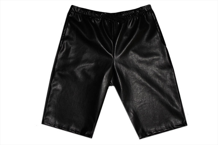 Mens_Leather_Shorts_Main