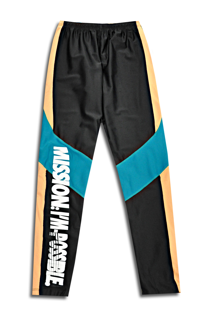 MissionImPOSSIBLELeggings2