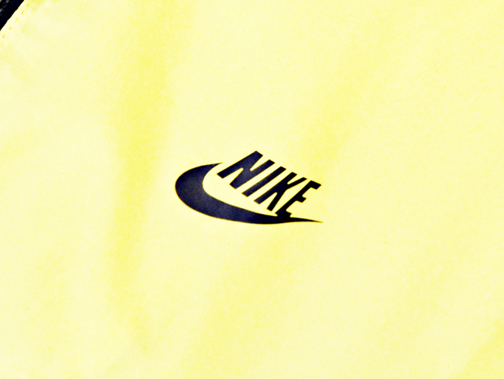 Yellow Nike Logo http   shop fruitionlv com category nike nike    Nike Logo Yellow