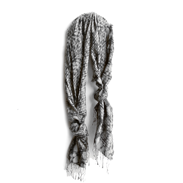 PS_SCARF_3
