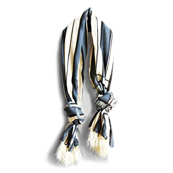 PS_Scarf_1