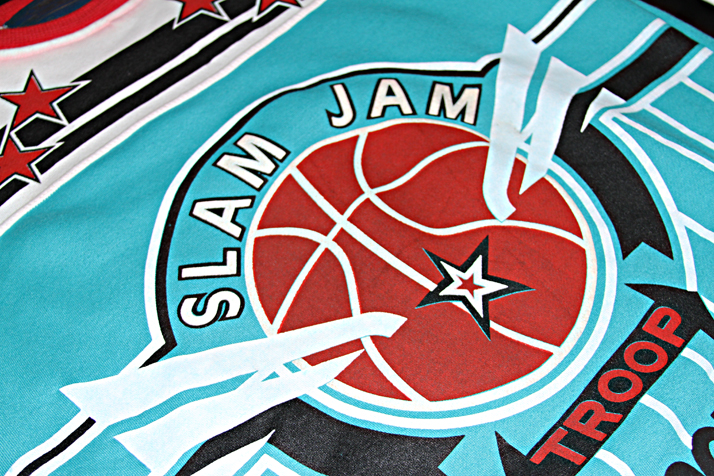 SlamJam_Troop_Detail