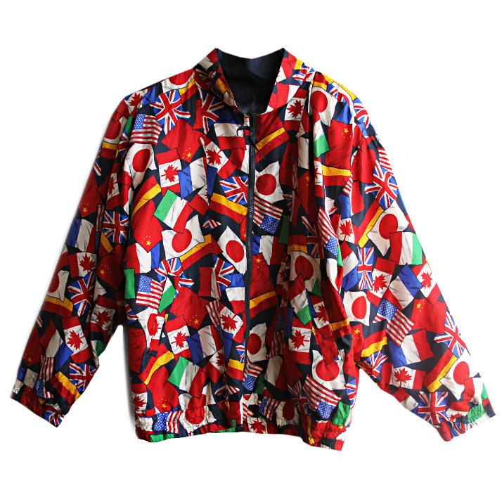 Worldwide_Jacket