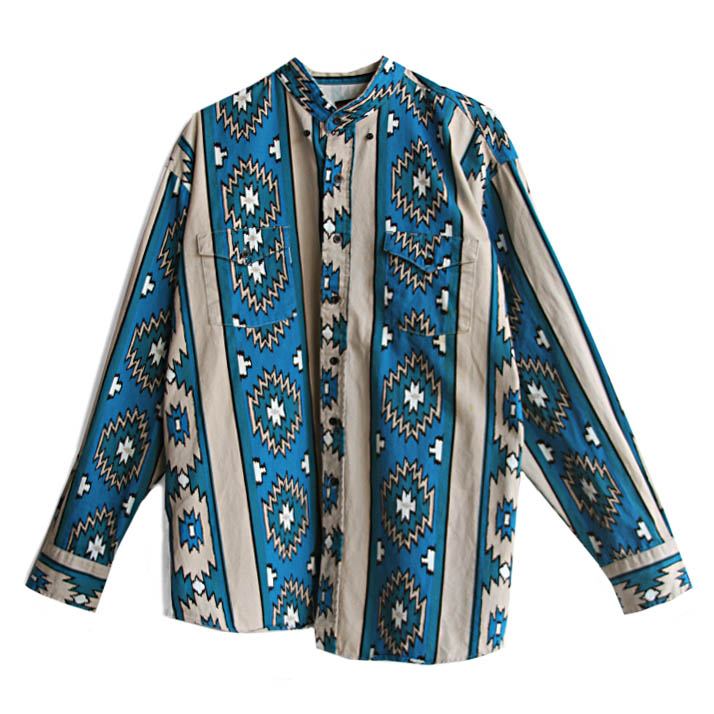 aztecabstractbuttonup