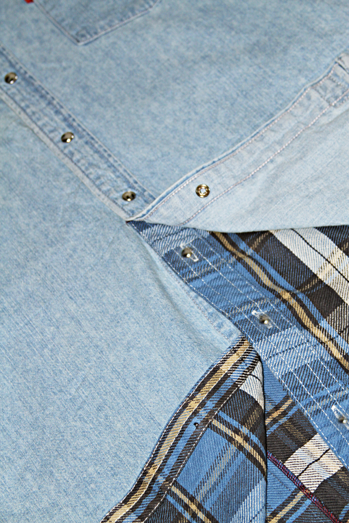 dualchambray_detail