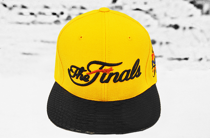 finals-yellow