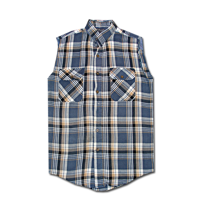 flannel_buttonup2