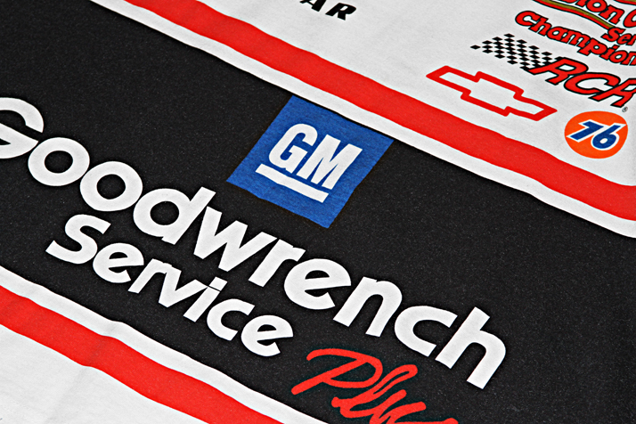 goodwrench_detail