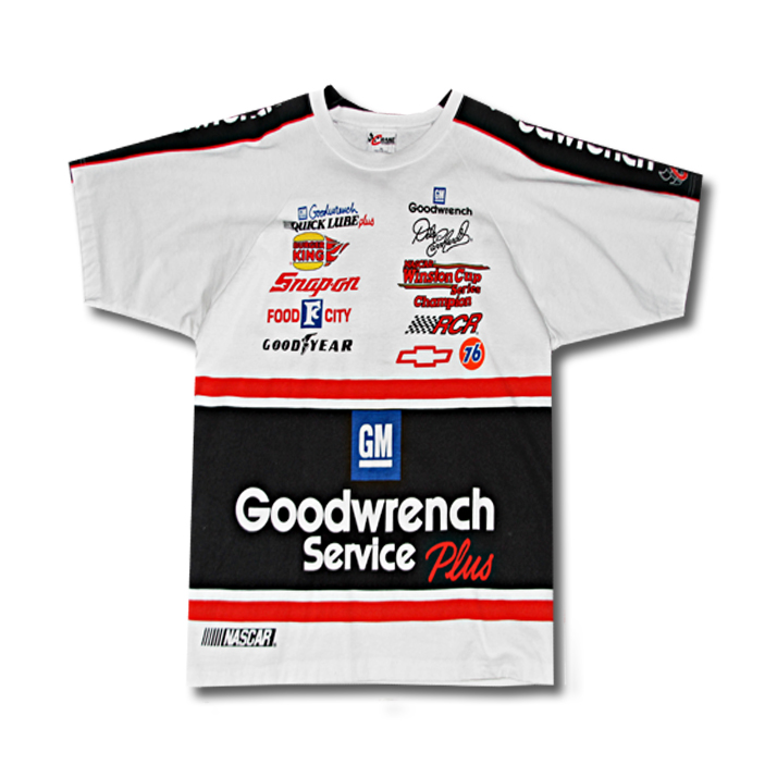 goodwrench_front