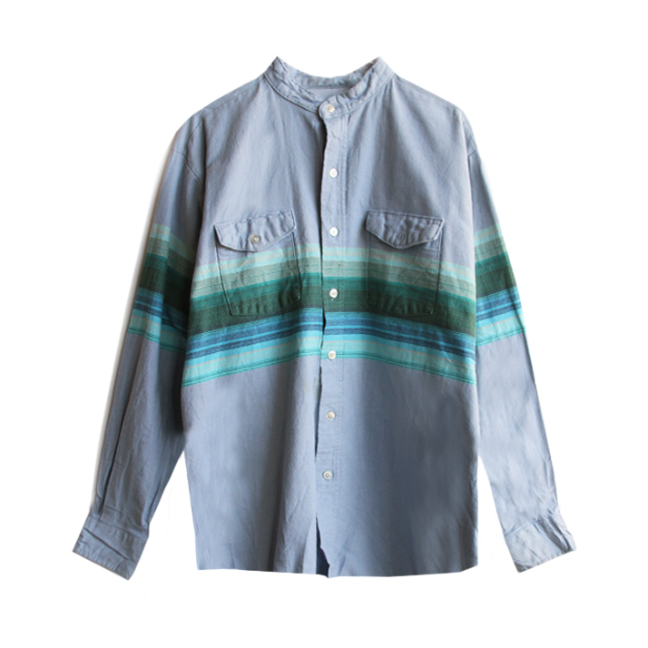 gradient_chambray
