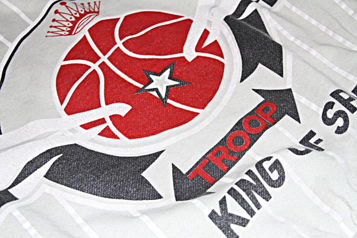 troopkingofsports_detail